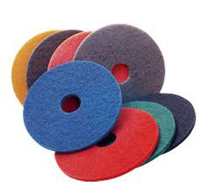 Picture of FLOOR PADS