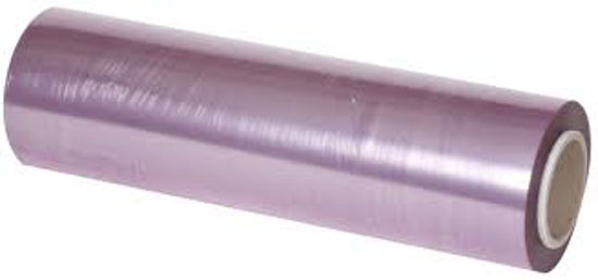 Picture of Catering cling film mill roll 30 cm x 1000m