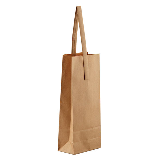 Picture of Wine bag