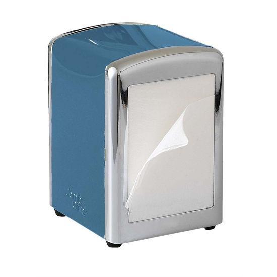 Picture of Dispenser napkin