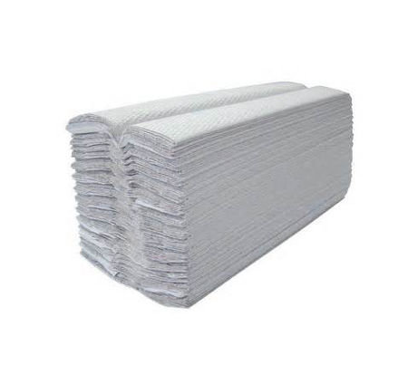 Picture for category  Paper Hand Towels