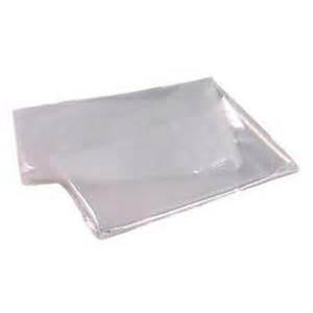 Picture for category Clear Refuse Sacks