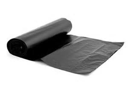 Picture for category Bin Liners