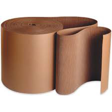 Picture for category Corrugated Rolls
