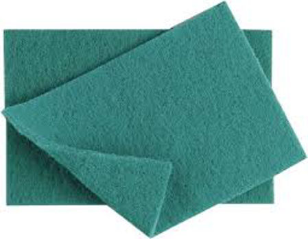 Picture for category Cloths & Scourers
