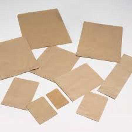 Picture for category Counter Bags