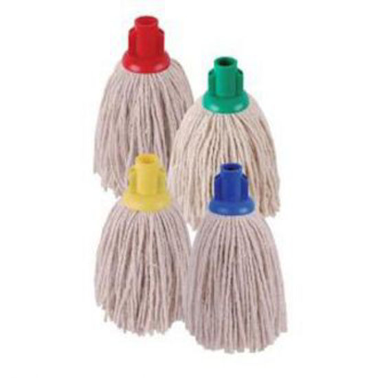 Picture of SOCKET MOP