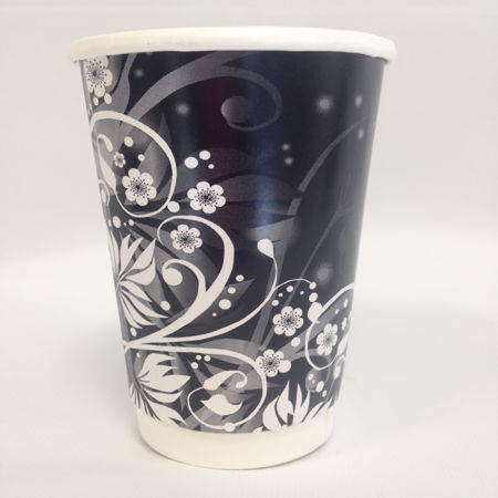 Picture for category Coffee Cups