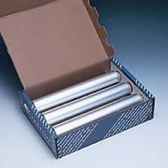 Picture of CATERING ALUMINIUM FOIL 45 cm x 75 m REFILL ROLL