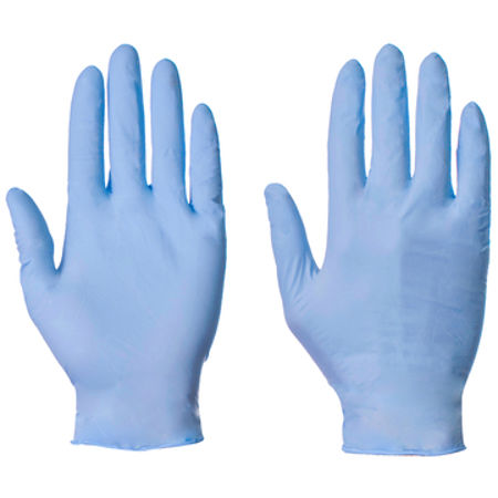 Picture for category Nitrile