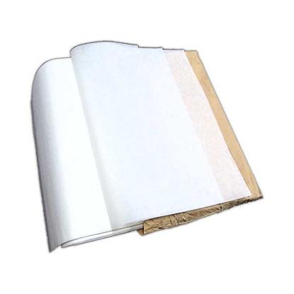 Picture of Silicone baking parchment 400 cm x 600 cm